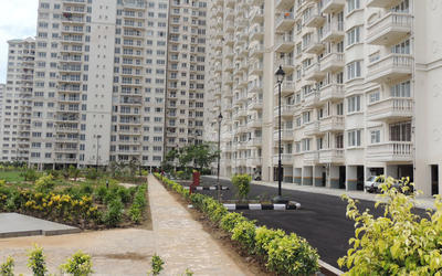dlf-garden-city-in-thalambur-exterior-photos-1vk3