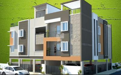 prabha-sapphire-in-maraimalai-nagar-elevation-photo-1nyi