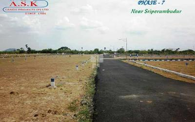 doctors-township-phase-7-in-guduvanchery-elevation-photo-1aqa