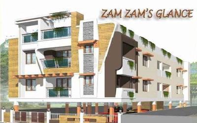 zam-glance-in-ayanavaram-elevation-photo-mxa.