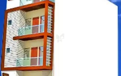 tayal-floors-iii-in-matiala-elevation-photo-1ikd