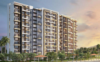kalpataru-waterfront-in-new-panvel-elevation-photo-xo6