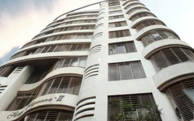 suraj-elegenza-2-in-mahim-west-elevation-photo-11ps
