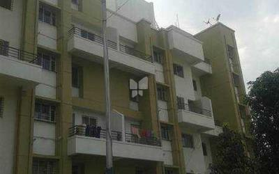 swapnashilp-apartment-in-pimple-nilakh-elevation-photo-1gsk
