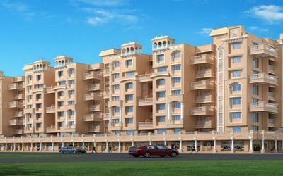 ami-premium-tower-in-ambernath-east-elevation-photo-11w2
