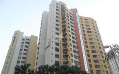 shiv-srishti-in-mulund-west-elevation-photo-bpn