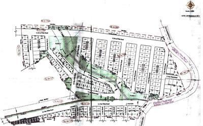 disha-urban-farms-in-raja-rajeshwari-nagar-beml-layout-master-plan-1sch