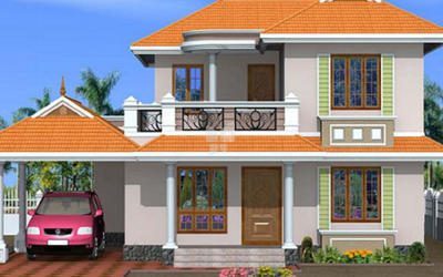 vanavil-doctors-avenue-annex-in-sriperumbudur-elevation-photo-1arp