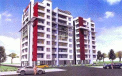 gm-property-developers-orchid-in-raja-rajeshwari-nagar-elevation-photo-tt7