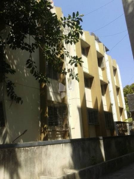 ABIL Priyanjali Apartment - Project Images