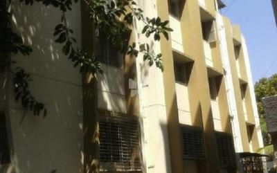 abil-priyanjali-apartment-in-rambaug-colony-elevation-photo-dqi