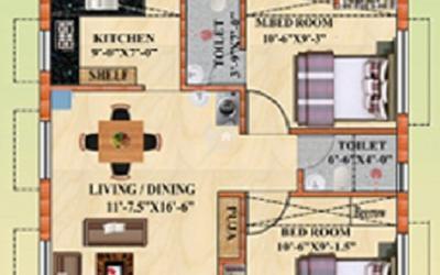 shree-sai-lalitha-flats-in-kodambakkam-1utf