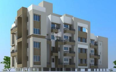 gangotree-subhankar-in-pisoli-project-brochure-1gok