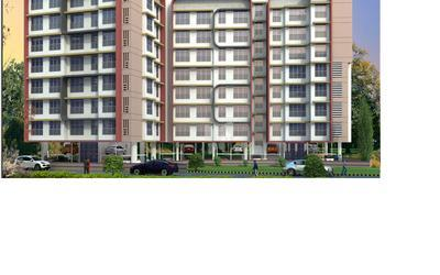 neev-emerald-in-kurla-west-elevation-photo-10kp