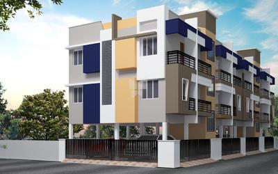 sree-dhanam-apartment-in-maraimalai-nagar-1wmb