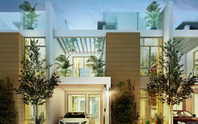 gardenia-in-mambakkam-elevation-photo-jsr