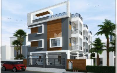 mgp-abhayankara-in-adambakkam-elevation-photo-1mrr