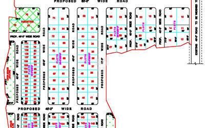 status-symbol-ii-in-anandapuram-master-plan-eid