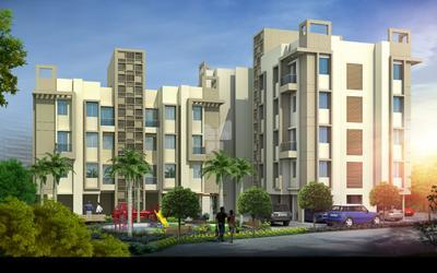 supreme-belmac-riverside-in-new-panvel-elevation-photo-1uly