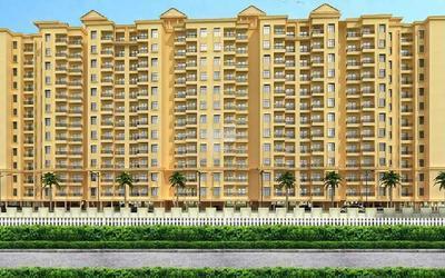 panvelkar-estate-ii-in-badlapur-1hmk