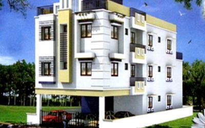 ashwanth-jasmine-flats-in-kolathur-elevation-photo-1xax