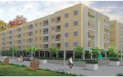 ssm-nagar-housing-complex-in-perungalathur-3el
