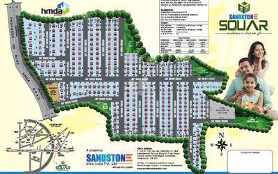 sandstone-squar-in-isnapur-master-plan-1vee