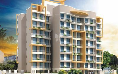 agarwal-viva-vrindavan-complex-in-virar-west-elevation-photo-evy