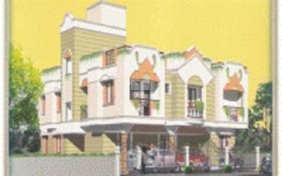 sri-sai-varshini-flats-in-velachery-elevation-photo-uuz