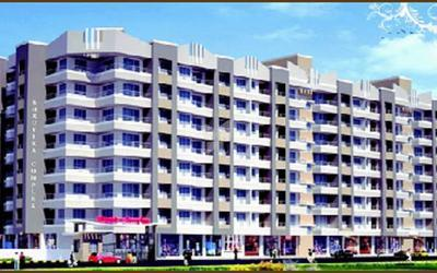 shrutika-complex-in-ambernath-elevation-photo-ovd