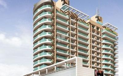midcity-water-ford-in-juhu-elevation-photo-1bkn