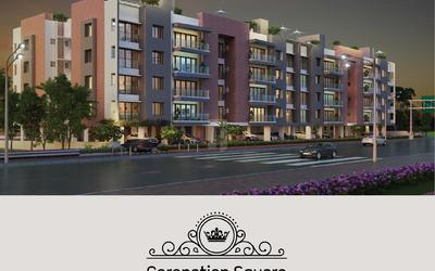 purva-coronation-square-in-jp-nagar-7th-phase-elevation-photo-214i