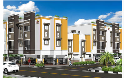 akshaya-apartment-in-mangadu-7s8