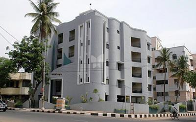 akshaya-raaga-in-mandaveli-elevation-photo-1yx0