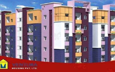 venkatadri-heights-in-pocharam-elevation-photo-fc2