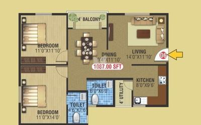 anukuraa-park-view-in-whitefield-floor-plan-2d-gbt
