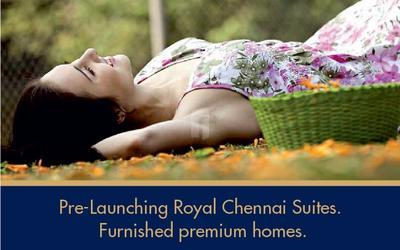 royal-chennai-suite-in-80-1568111648508