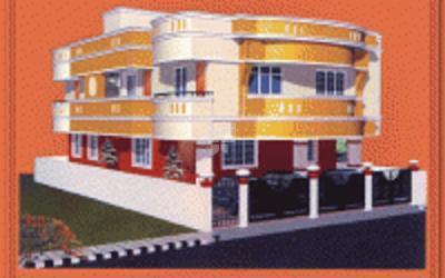 athrutha-apartment-in-thoraipakkam-elevation-photo-hfj