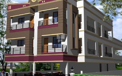 sr-srivari-apartments-in-selaiyur-elevation-photo-1as1