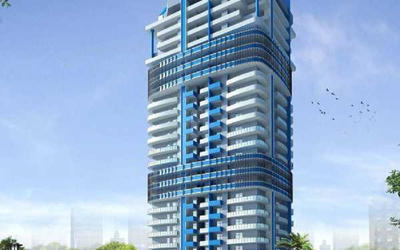 magus-vedantam-minaret-in-indirapuram-elevation-photo-1pup