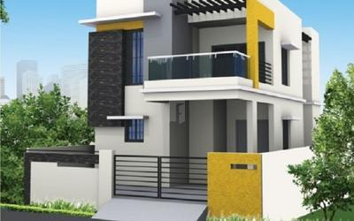 vishnu-dharsan-villa-in-chromepet-elevation-photo-vbi