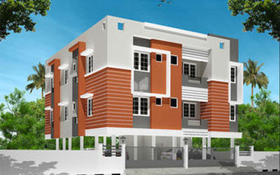 acacia-hi-tech-city-in-kundrathur-elevation-photo-lob