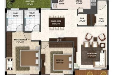 bren-brooklyn-in-brookefield-floor-plan-2d-qrx