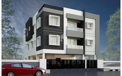 allamaprabhu-apartment-in-medavakkam-elevation-photo-1jb8