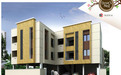 doves-nest-block-abc-in-perumbakkam-6yk