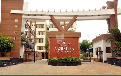 aashirtha-apartments-in-perungudi-elevation-photo-tkr