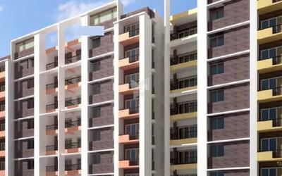 abo-shri-mahalaxmi-apartment-in-palghar-elevation-photo-1foi