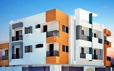 golden-city-elegant-in-rajakilpakkam-elevation-photo-q3j