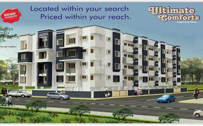 ultimate-comfort-in-yelahanka-elevation-photo-1b4v
