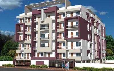 monaco-pearl-in-hebbal-elevation-photo-1jlu